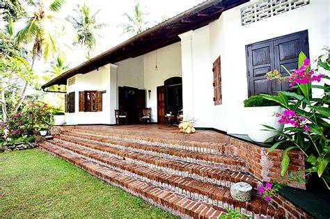 Templeberg Galle Sri Lanka Asia templeberg villa galle the best luxury apartments for