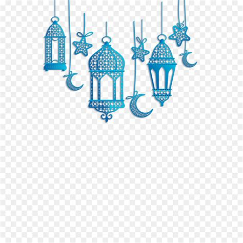 Decoration Islam by Islamic Decorations Photo Albums Fabulous Homes Interior