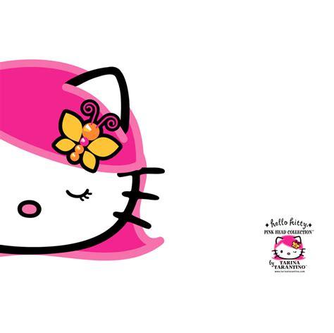 hello kitty wallpaper for new ipad hello kitty ipad wallpaper wallpapersafari