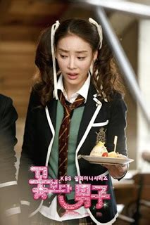 film drama korea bbf sinopsis drama dan film korea berita duka dari boys