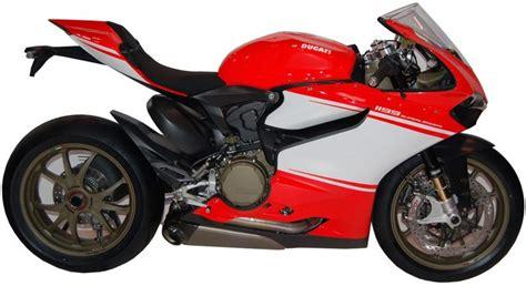 Maisto 118 Ducati 848 Us maisto diecast bike ducati 1199 superleggera scale 1 18 diecast bike ducati 1199 superleggera