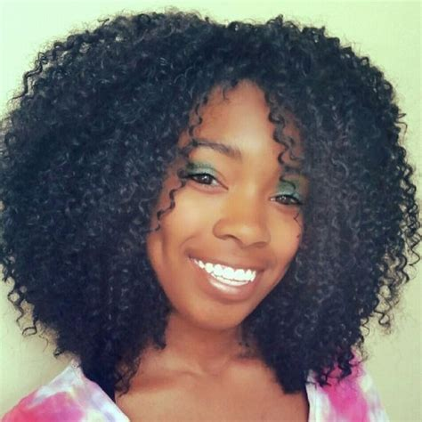 crochet hairstyles pinterest crochet braids with freetress bohemian www