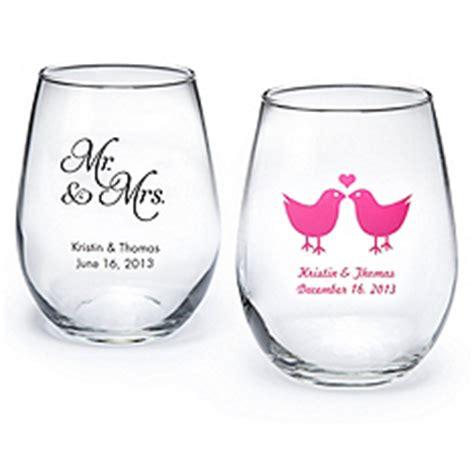Where To Buy Barware Where To Buy Barware 28 Images Vina Martini Glasses 8