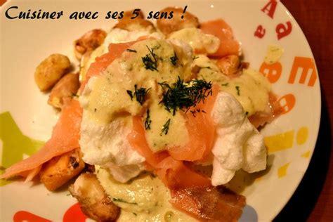 cuisiner araign馥 de mer iles flottantes de la mer cuisiner avec ses 5 sens