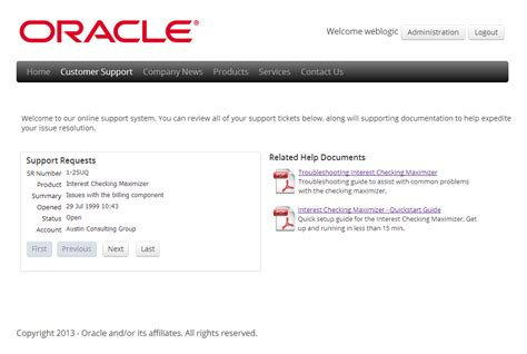 web layout editor oracle ucm oracle customer data hub architecture peoplesoft