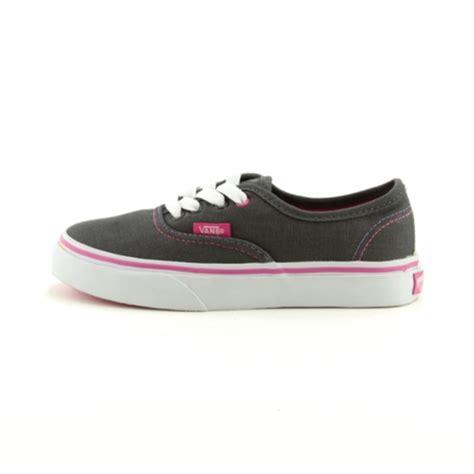 journey sneakers 8uhijaxc n 228 tet vans at journeys shoes