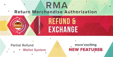 themeforest refund request woocommerce refund exchange v2 0 0 themesdad