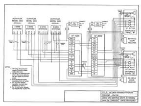 dukane intercom speaker wiring diagram dukane call wiring diagram elsavadorla