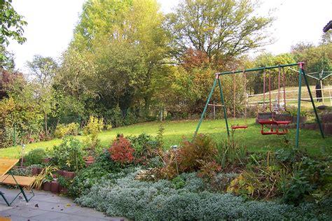 Garten 18 Neumünster by 220 Berblick Freizeit Und Ferienhaus K 246 Hler