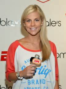 Pretty lady of the day samantha ponder project shanks com