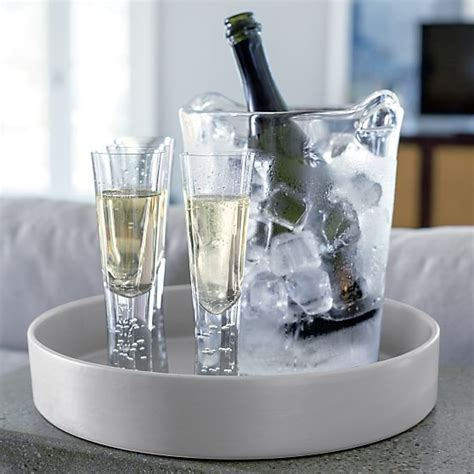 Verve Wine Glasses 10 Best Chagne Glass Designs Decoholic