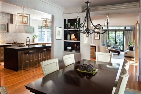 mrs wilkes dining room savannah elegant dining room remodel ideas light of dining room