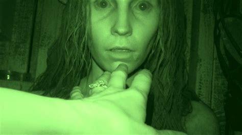 film insidious bande annonce vf trailer du film insidious la derni 232 re cl 233 insidious