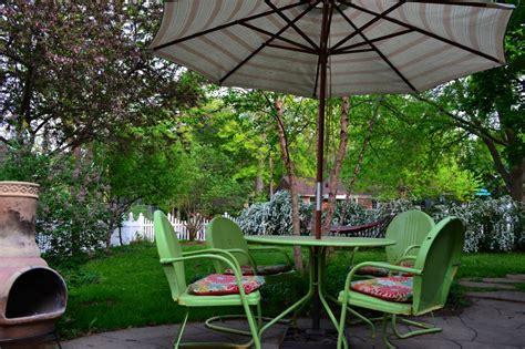 what does backyard mean what does backyard mean 28 images backyard bird bath tips do you need a bird bath