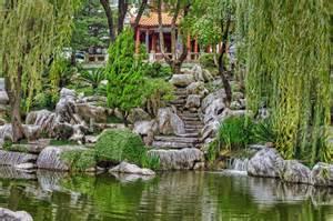 gardens gardens