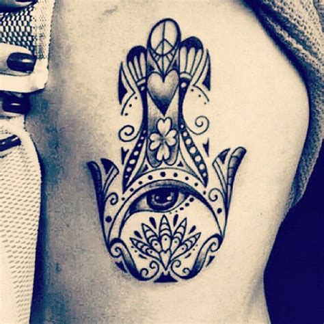 indie tattoo inspiration 122 best images about tattoos on pinterest hamsa tattoo