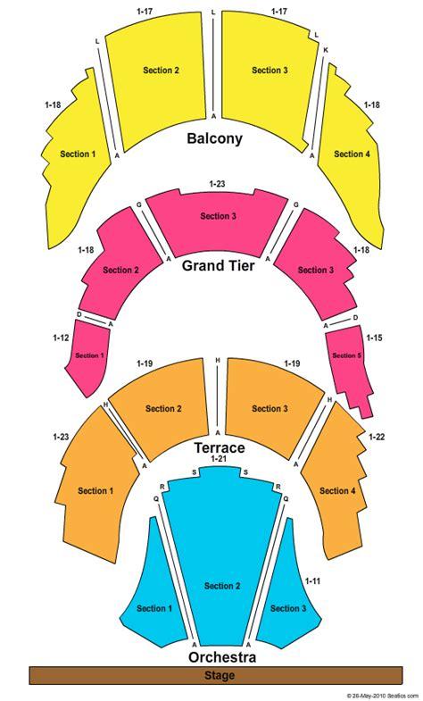 merrill auditorium seating map rock of ages tickets seating chart merrill auditorium
