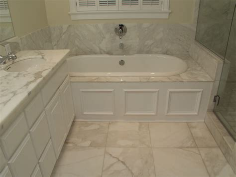 calacatta bathroom bianco calacatta marble bathroom traditional bathroom