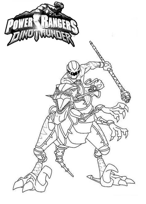 coloring pages of power rangers dino charge 14 images of power rangers dino charge coloring pages