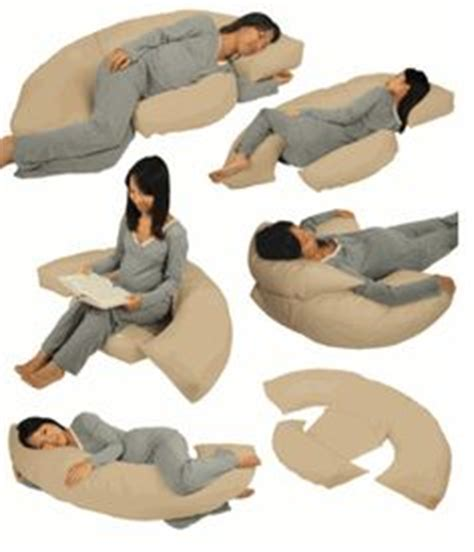 how does body comfort work 1000 images about pillows on pinterest wedge pillow
