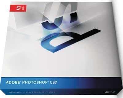 adobe photoshop cs7 full version with crack download adobe photoshop cs7 terbaru full version serial
