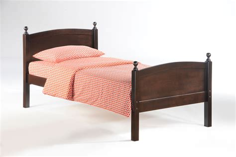 futons iowa city licorice bed iowa city futon licorice bed iowa city