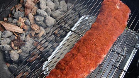 come cucinare costine di maiale al barbecue costolette di maiale con salsa barbecue la ricetta