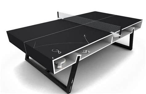 costo tavolo ping pong ha presentato il nuovo tavolo da ping pong