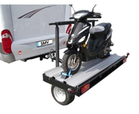 Motorrad Mieten Husum by Motorradtr 228 Ger Alu Rolli 600kg Nutzl Inkl Transport