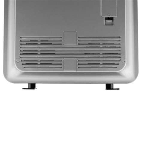 white cabinet radio krcd 100 btkitchen cabinet radio cd mp3 radio black