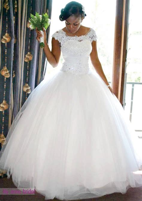 all the action from hlubi mboyas wedding bona magazine wedding dresses in harare zimbabwe wedding dresses asian
