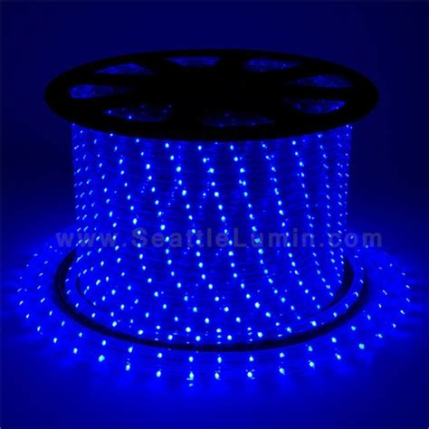 led light design contemporary popular led rope light 12v