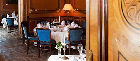 terrasse montfort restaurant schloss montfort in langenargen am bodensee