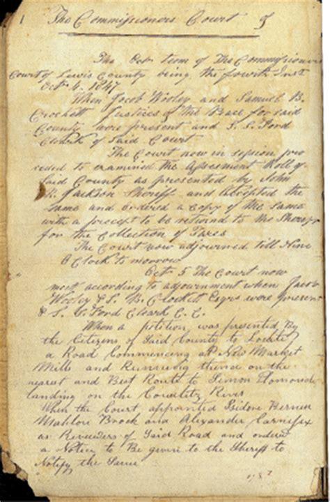 Lewis County Washington Court Records Legacy Washington Wa Of State