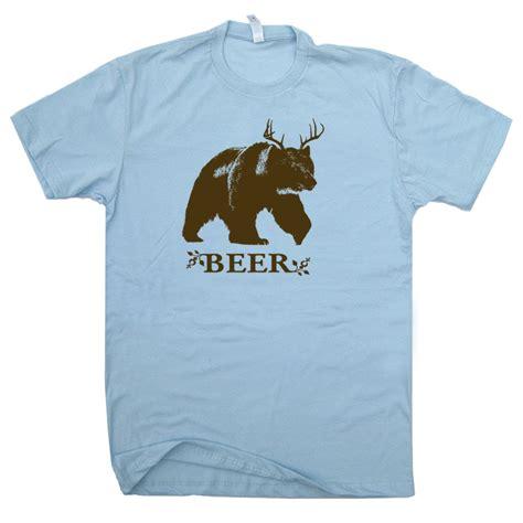 Deer T Shirt deer t shirt fishing t shirts