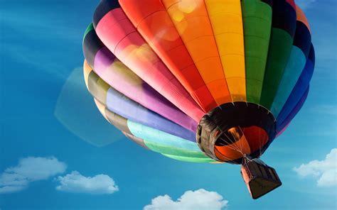 air balloon l balloon wallpapers 29 wallpapers hd wallpapers