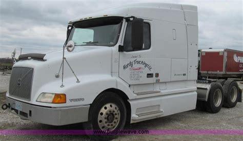 volvo truck parts catalog 1998 volvo truck parts catalog volvo auto parts catalog