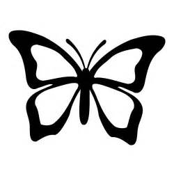 237 best silhouettes butterfly silhouettes images on