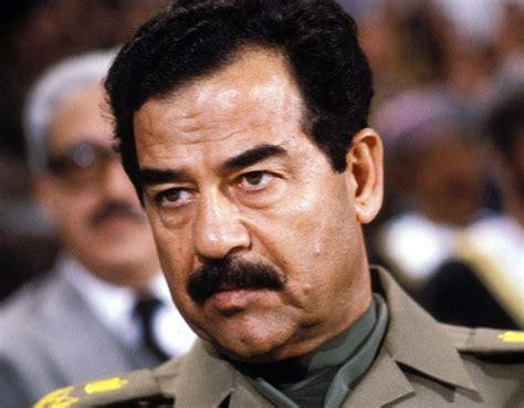 Infamous Dictators by Top 10 Evil Dictators In The World History