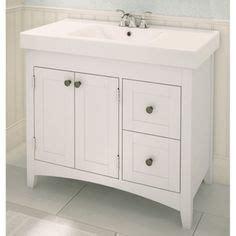 home hardware bathroom vanity home interior design ideas
