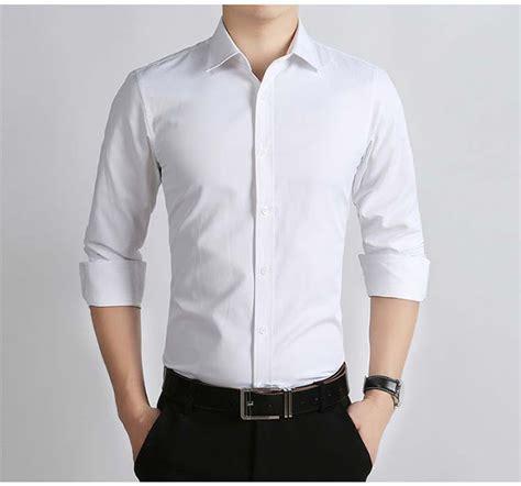 Harga Kemeja Merek Levis inilah 7 model kemeja yang wajib dimiliki pria carlinhos