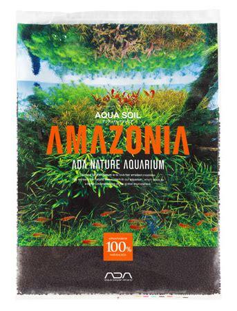 Evolution Aquasoil Aquatic Soil aqua soil amazonia aquatic garden