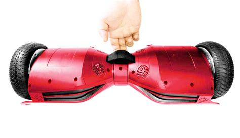 hoverboard blinking green light why the hoverboard indicator red light keep blinking