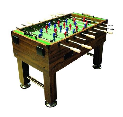 chicago gaming company foosball table chicago gaming supercade arcade with 50 nj