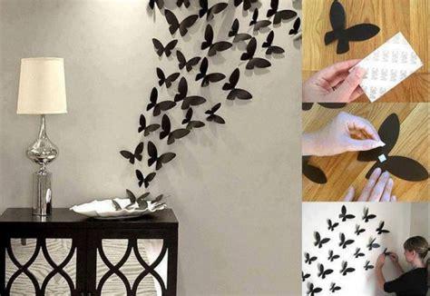 cara membuat hiasan dinding dari foto 26 hiasan dinding yang menginspirasi