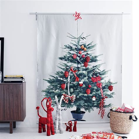 housekeeping decorations tree decorating ideas how to decorate your