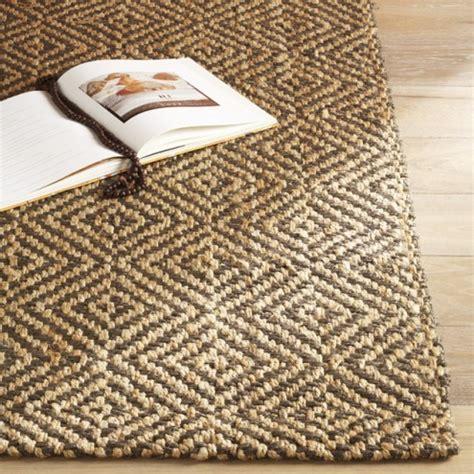 pattern jute rug pattern jute rug