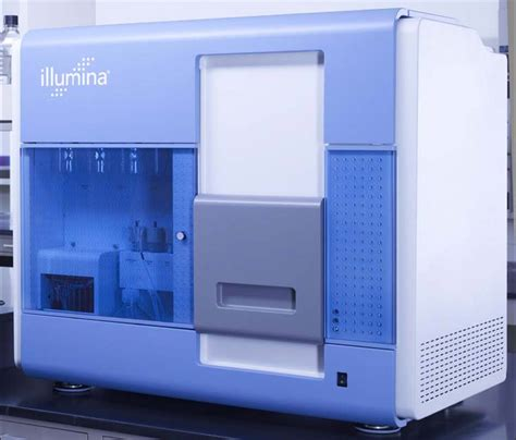 illumina sequencing cost next generation sequencing cost chromatin structure