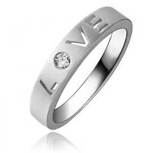 Promise Rings For Girlfriend love diamond wedding band promise ring for girlfriend
