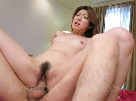 Javhd Reina Nishio Nude Photo Gallery